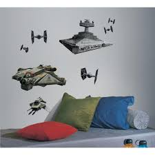 chambre wars decor 162 best wars images on wars starwars and