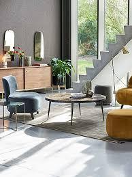 Soldes Hiver 2018 Décoration Made In Design La Décoration Tendance De L Automne Hiver 2017 2018 Stylight