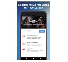 download youtube red apk google play music download apk for android play store download app apk