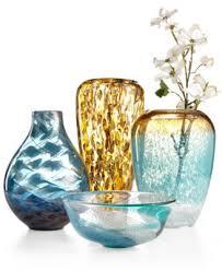 Lennox Vases Lenox Gifts Seaview Swirl Bottle Vase 11