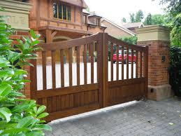 100 home gate design 2016 simple kitchen interior design