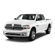 New Dodge Truck 1500 Diesel - the new 2016 ram 1500 is now for sale in quincy fl