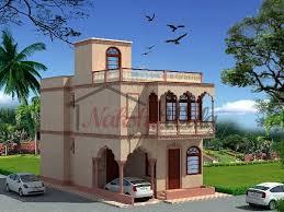 8554Small House Design NEWS