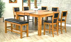 Dining Table India Collapsible Dining Tables Folding Dining Room Table Chairs