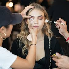 I Need A Makeup Artist For My Wedding How To Plan And Start A Wedding Beauty Regimen Brides