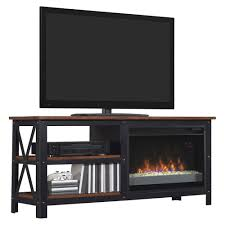 classic flame 26mm8552 c296 grainger electric fireplace insert