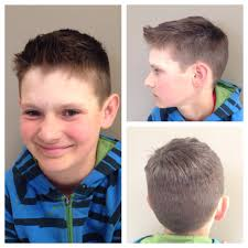 haircut for boys with cowlicks spring 2015 haircuts