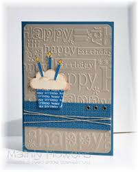 250 best embossing folders stampin up images on pinterest