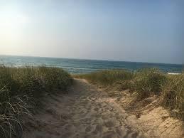 lake michigan sand dunes u2013 exploring green