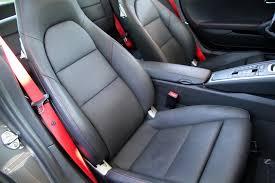 porsche 911 car seats 2014 porsche 911 4s stock 6015 for sale near redondo