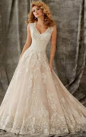 vintage wedding dresses lace wedding dress naf dresses