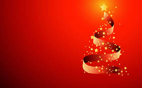 merry christmas background 2015 merry christmas backgrounds free 3519