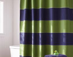 White Nursery Curtains by Curtains Beautiful Navy And Green Curtains Beautiful Green Navy