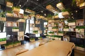 like architecture interior design follow us the cups cafe kitchen