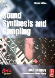 martin russ sound synthesis and sampling by anniex it issuu