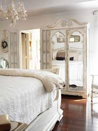 white interior design ideas 77 best french bedroom images on pinterest bedrooms beautiful