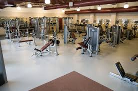Home Design And Layout Gym Designs And Layout Home Design Ideas