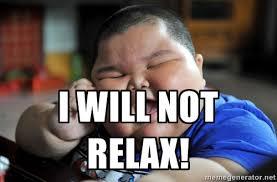 Chinese Meme Generator - fat chinese kid meme generator image memes at relatably com