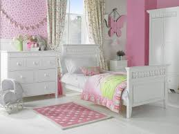 White Bedroom Furniture Set King Bedroom White Furniture Sets Bunk Beds With Slide For Girls Twin