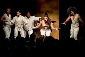 chicago production hamilton spamilton to see chicago production theatermania