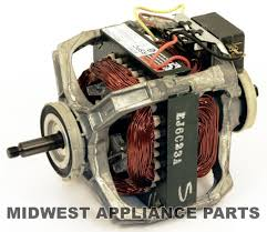 amana midwest appliance parts