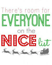 115 best xmas images on pinterest elves buddy the elf quotes