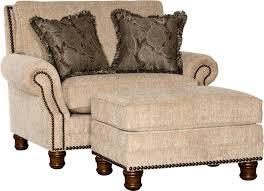 chair blue leather ottoman vinyl ottoman corduroy chair and
