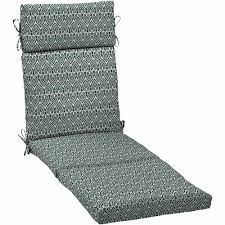 Chaise Lounge Cushion Sale Chaise Lounge Cushions Walmart Com