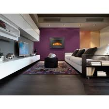 New And Innovative Ceiling Mount by Napoleon Slimline 32 Inch Wall Mount Electric Fireplace Efl32h