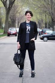 24 things women over 30 should wear u2013 warning curves ahead