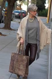 best 25 mature women fashion ideas on pinterest fashion cape