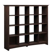 decorative room dividers steel book shelves decorative room dividers bookcase