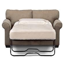 King Size Sleeper Sofa Sectional by Sleeper Sofa Animation Air Bed Sleeper Sofa Air Bed Sleeper