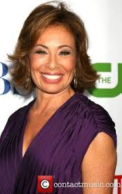 jeanine pirro hairstyle images jeanine pirro plastic surgery before and after jeanine pirro