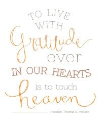 Thanksgiving Quotes Lds 774 Best Gratitude Images On Being Grateful Quotes