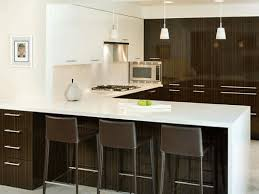 contemporary kitchen design ideas tips best popular modern condo kitchen design ideas my home design