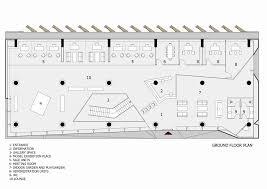 administration office floor plan 48 best of office floor plan home idea