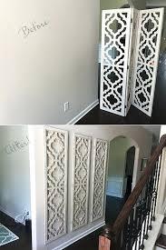 cheap kitchen wall decor ideas large wall decor ideas postpardon co