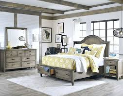 legacy evolution bedroom set creating lifetime memories of legacy bedroom furniture