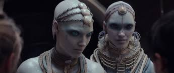 valerian and the city of a thousand planets full movie online u2013 a