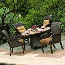 beneficial outdoor dining table sets smart home furniture