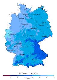 Smithsonian Zoo Map Wetter Und Klima Deutscher Wetterdienst Deutscher Klimaatlas