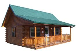 cabin shell 16 x 36 16 x 32 cabin floor plans cabin 16x28 floor supreme series log cabin pricing options salem ohio