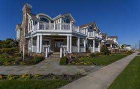 luxury homes for sale sell your home long and foster