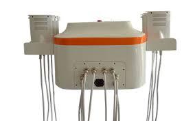 lipo light machine for sale 3d lipo laser lipo laser slimming machine product gomecy