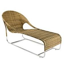 Metal Chaise Best 25 Midcentury Outdoor Chaise Lounges Ideas On Pinterest