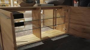 raumteiler küche esszimmer trendline trendsetter wohn esszimmer möbel als raumteiler