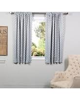 63 Inch Curtains 63 Inch Blackout Curtains Sales Specials