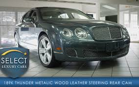 bbc autos bentley flying spur 2013 bentley continental flying spur image collections cars