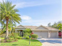 Sarasota Zip Codes Map by 7956 Megan Hammock Way Sarasota Fl 34240 Mls A4178620